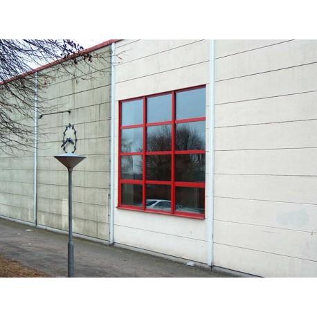 Fasadbehandling - Flex Sanering   Service 4457074876774